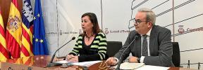 Armengol no adelantará las elecciones en Balears para que coincidan con las generales