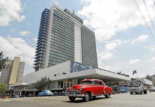 Lo sucedido con el Habana Hilton, ahora gestionado por Meliá desde 1996 bajo el nombre Tryp Habana Libre, no es más que la punta del iceberg de todas las actuaciones que llevó a cabo el régimen castrista tras la caída de Fulgencio Batista en 1959.