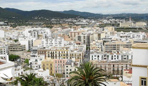 Fomento dice que poner tope al precio del alquiler de pisos corresponde a las comunidades y ayuntamientos.