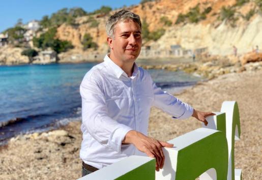 Juan José Roig.