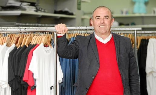 Ibigrafic apuesta por dar un trato personalizado a cada cliente o empresa que requiera de sus servicios.