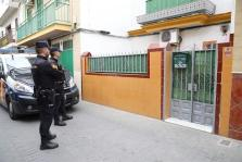 Detenido en Marruecos un yihadista que presuntamente pretendía atentar en Sevilla