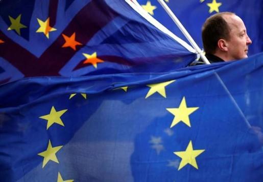 Un 83% de los residentes en las islas consideran necesaria una participación activa de Baleares en el proyecto europeo.