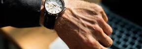 La Justicia europea dicta que las empresas están obligadas a registrar la jornada laboral de sus empleados