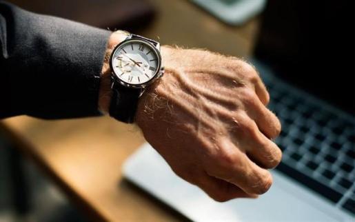 La Justicia europea dicta que las empresas están obligadas a registrar la jornada laboral de sus empleados.