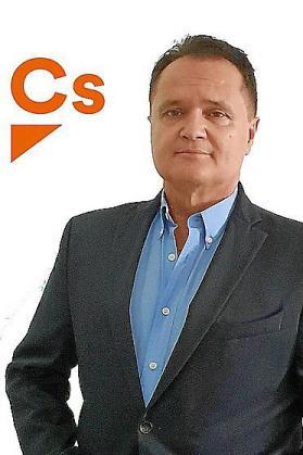 Maxo Benalal (Cs).