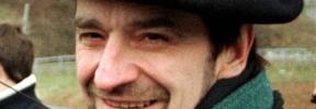 Detenido en Francia Josu Ternera, histórico dirigente de ETA, tras 17 años fugado
