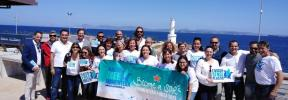 Formentera Sense Plàstic lanza su nueva campaña de certificación para empresas