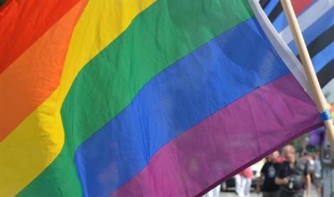 """El Govern elabora una Declaración Institucional contra la LGTBIfobia para """"una sociedad inclusiva""""."""