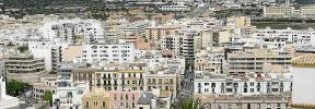 El Consell d'Eivissa defiende su trabajo en materia de inspección turística
