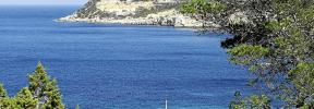 La cadena hotelera del Xarraca Bay asegura que cumple «a rajatabla» con la normativa