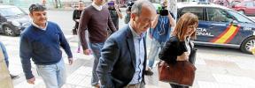 UGT acusa al Consell de Formentera de irregularidades en la selección de personal
