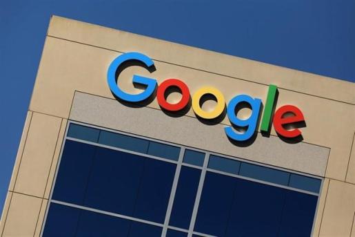 """Google bloquea más de 7.000 vídeos """"maliciosos"""" en Vietnam."""