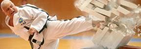 Molinari deja el récord mundial en Ibiza