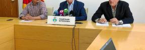 Los procesados por el 'caso Punta Prima' piden que el Consell de Formentera sea responsable civil directo
