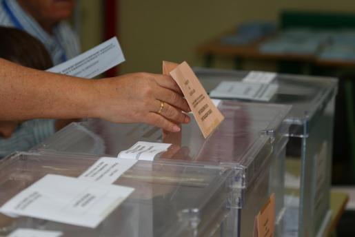 El PP gana en Sant Antoni y podría gobernar con Ciudadanos y PxE.