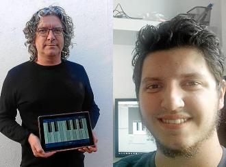 Bitecltoquart: llega la revolución musical