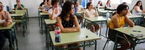 Más de 4.000 profesores de Balears buscan plaza en la educación pública