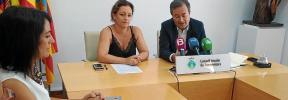 El puerto de la Savina acogerá acciones formativas y de innovación todo el año