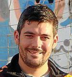 Alberto Vicente