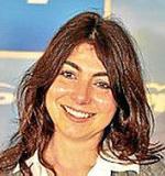 Sara Ramón Roselló