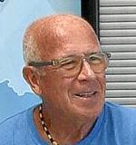 Miguel A. Hernández