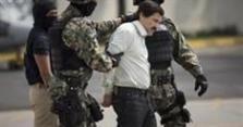 'El Chapo' Guzmán, condenado a cadena perpetua en EEUU por narcotráfico
