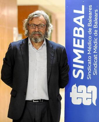 Uno de los bastiones reivindicativos del Simebal es el incremento salarial, principalmente en complementos y conscientes de la recurrente falta de liquidez han ideado una serie de propuestas que plantear al Govern.