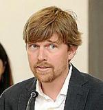 Jordi Salewski