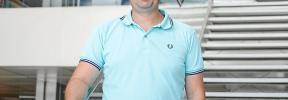 Javier Bonet: «Quiero reactivar los centros de seguimiento»