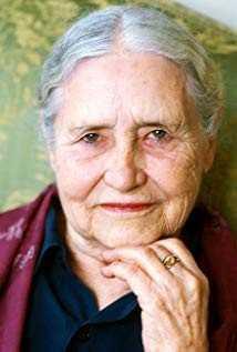 Una de las novelas que más fama ha otorgado a Lessing es 'El cuaderno dorado' (1962)