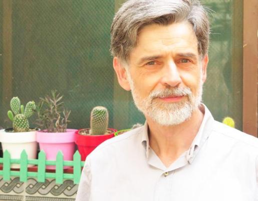 Trui Teatre acoge la conferencia 'Mitos en crianza, sueño y alimentación' del Dr. Carlos González.