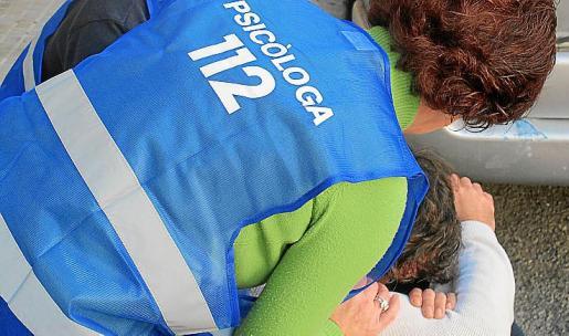 El suicidio es la primera causa de muerte no natural en Balears.