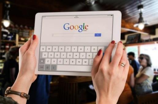 Nuevas formas de ocio en la era digital.
