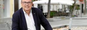Vicent Torres afirma que la repetición de las elecciones «es una situación que no queríamos los socialistas»