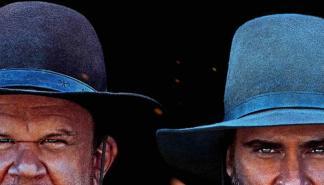Multicines Ibiza acoge un ciclo de películas en versión original hasta diciembre