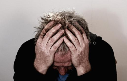 En Ibiza y Formentera hay 20.000 personas diagnosticadas con un trastorno de salud mental.
