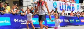 Pablo Villalobos: «Tengo muchas ganas de correr en Ibiza»