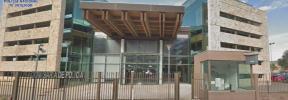Prisión provisional para el joven detenido por acuchillar a un hombre en Ibiza