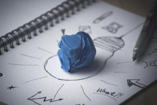 Para M. Porter, profesor en la Escuela de Negocios de Harvard, las empresas consiguen ventajas competitivas a través de la innovación.
