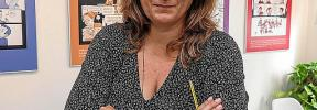 El Cepca alerta del aumento de casos de ludopatía en jóvenes de Ibiza