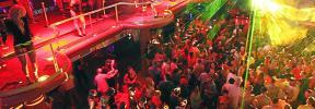 Eivissa recuperará el ocio en su promoción turística