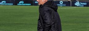 Montoya: «El Ibiza ha sido superior a nosotros»