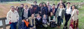 'House First', el proyecto que ayuda a personas sin hogar