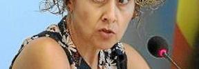 Sant Antoni licitará un contrato para supervisar a la UTE Portmany