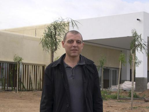 Isidor Costa.