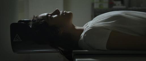 'Horroscope' de Pol Diggler gana el VI Festival Mal del Cap