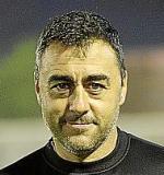 Nacho Villodre