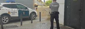 La Audiencia juzga hoy a un hombre cazado en un hostal de Sant Antoni con un surtido de drogas