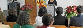 Formentera pide aunar esfuerzos para dejar un futuro sostenible a los jóvenes